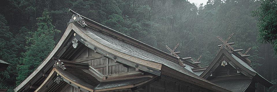 shimane image(2)