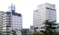 New Urban Hotel