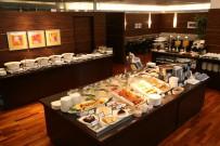 松江レストラン2