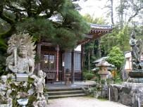 Houonji-Temple