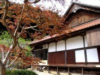 Toukouji-Temple